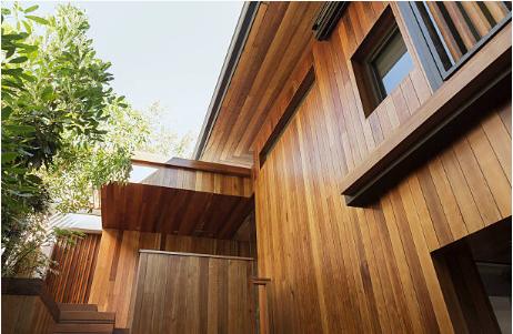 Quelles ouvertures pour ma maison modulaire bois ?