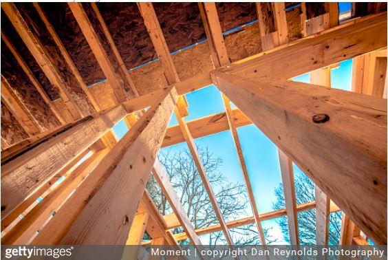Maison en bois modulaire avantages et inconv niants for Maison prefabriquee definition