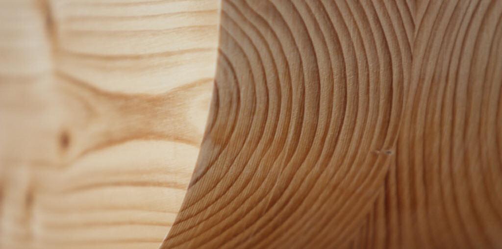 bois isolation phonique